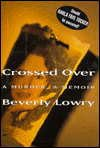 Image for Crossed Over: A Murder, a Memoir