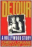 Image for Detour: A Hollywood Story