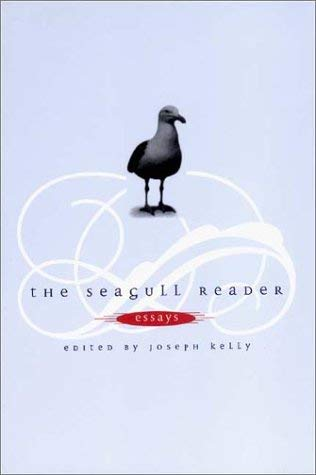 Image for The Seagull Reader: Essays