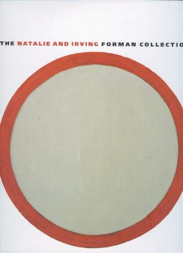 Image for The Natalie and Irving Forman Collection: An Exhibition