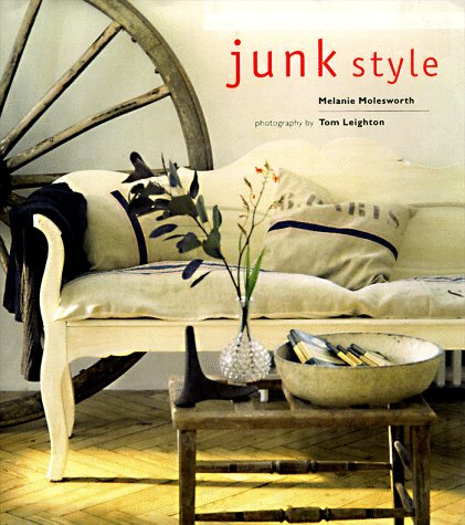 Image for Junk Style