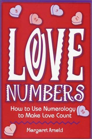 Image for Love Numbers