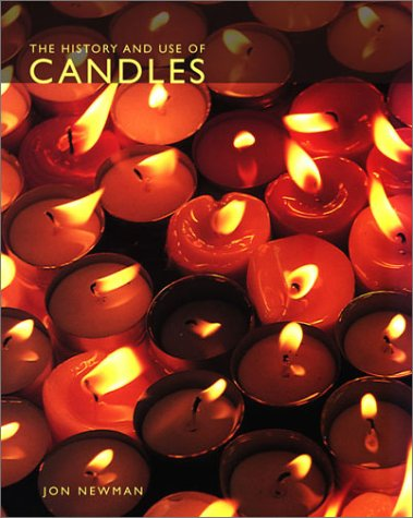 Image for Candles