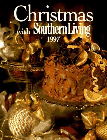Image for Christmas With Southern Living 1997 (Serial)