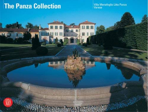 Image for The Panza Collection