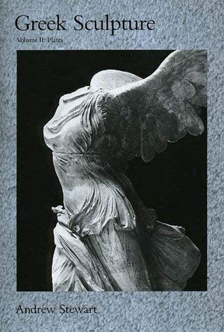 Image for Greek Sculpture: An Exploration
