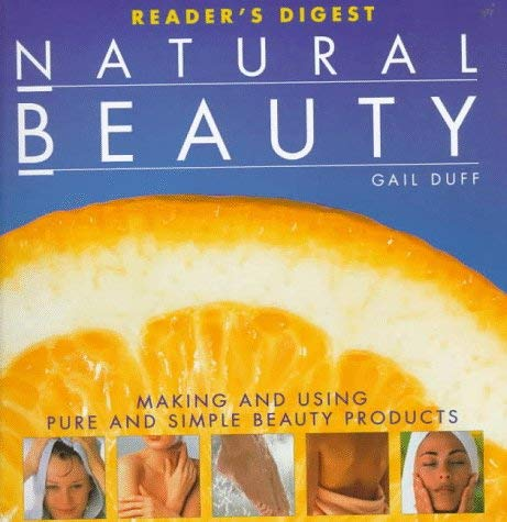 Image for Natural beauty